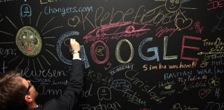 Are you still having hard time ranking your website higher? Try these SEO tips