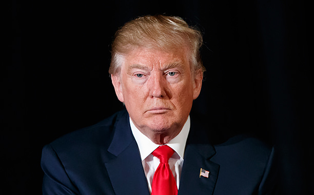 Donald Trump denies accusations of sexual misconduct   Tunis Daily ...: http://www.tunisiesoir.com/international/donald-trump-denies-accusations-of-sexual-misconduct-547-2016/