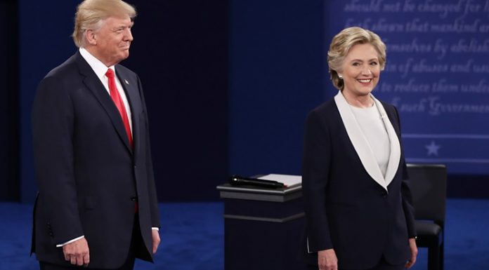 Final presidential debate: Here's what you need to know for Wednesday nigh