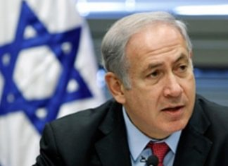 Paris: Israel to miss Middle East Peace conference, wants direct talks