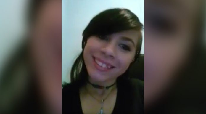 Katelyn Nicole Davis: 12-Year-Old Girl Commits Suicide On Facebook Live