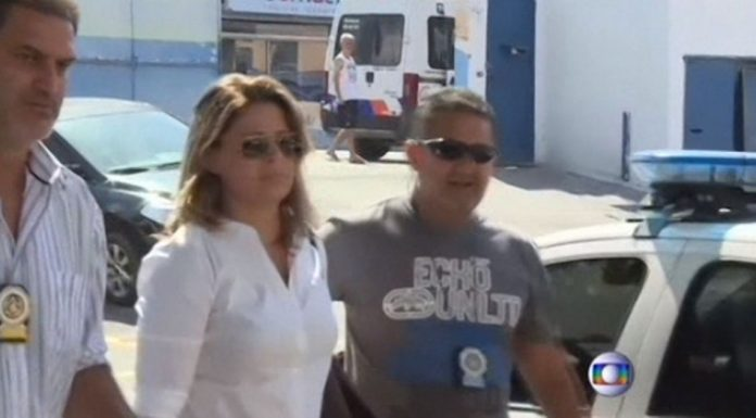 Kyriakos Amiridis: Greek ambassador 'murdered by wife and her lover'