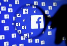 One in five secretly access girlfriends' Facebook accounts, finds new research
