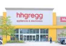 Hhgregg Preparing For Bankruptcy Filing: Report