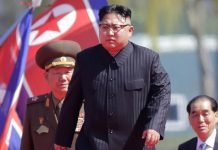 YouTube shuts down North Korea propaganda account, Report