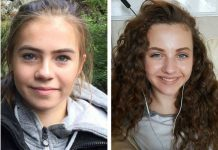 Leah Dixon, Jasmine Agnew found safe and well, Report