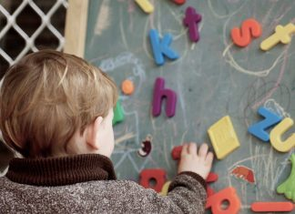Scientists claim to have identified a cause and a cure for dyslexia