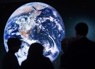15000 scientists issue new 'doomsday warning' to humanity