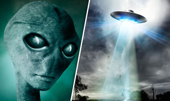 Half of humans believe in extraterrestrial life, says new research