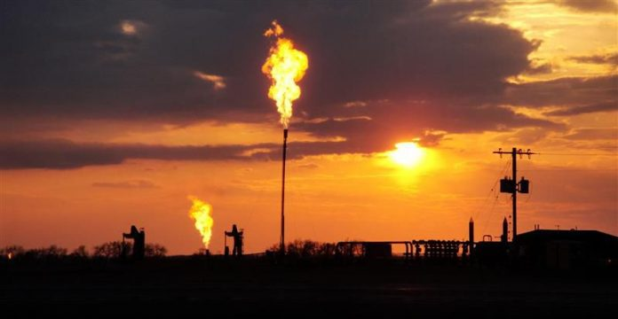 New research underscores urgency of solving the global methane problem