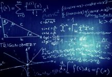 Researcher will test the limits of quantum theory