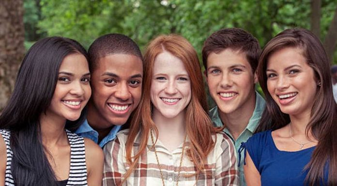 Researchers Now Think Adolescence Should Last Until Age 24