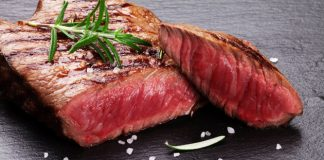 Study: Inflammatory diet linked with increased colorectal cancer risk