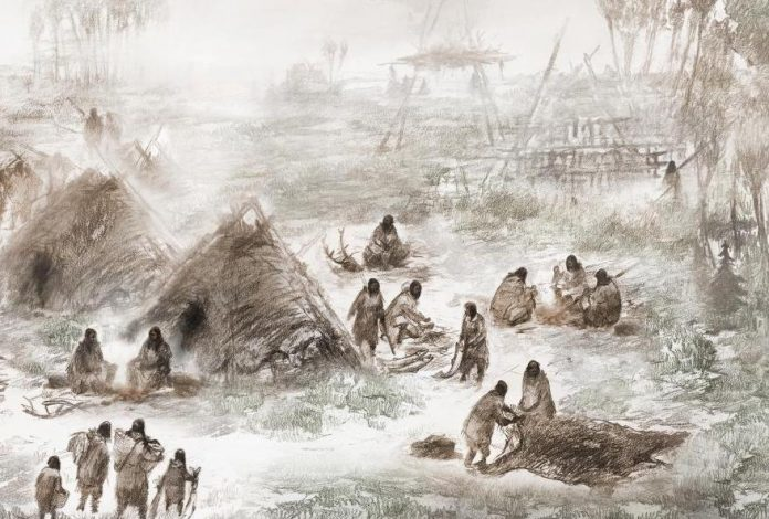 Study: Massive Native American discovery shocks researchers