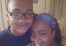 Marquel Brumley: Boy Dies After a 'Simple' Sinus Infection Attacks His Brain