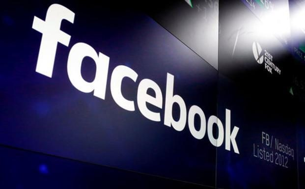 Facebook, AggregateIQ now being jointly probed by Canada: Report