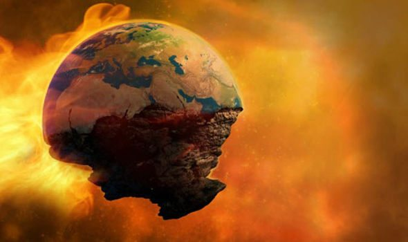 No, April 23 Will Not Bring the End of the World, Report
