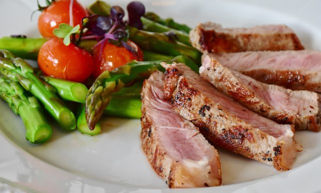 Research Investigates Very Low-Carb Diets for Type 1 Diabetes