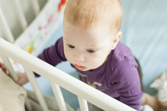 Your Earliest Memories May Be False