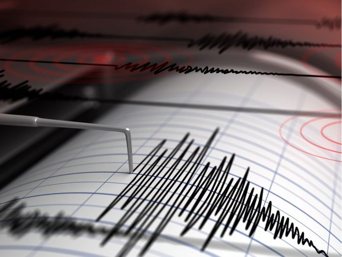 Hydro dam earthquakes in Quebec, Report