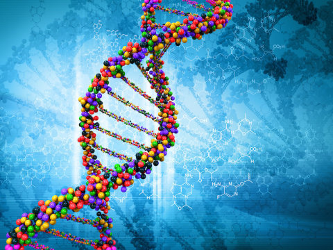 AI Augments Treatment of Genetic Anomalies in Autism Patients