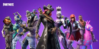Fortnite: Jordan is the latest country to ban Playerunknown's Battlegrounds