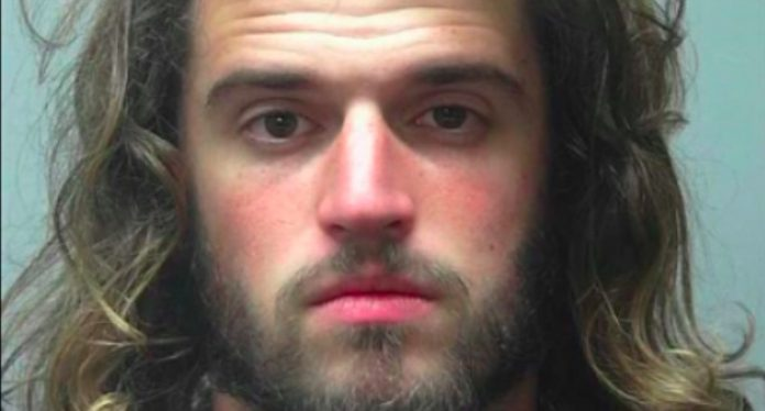 Alec Cook: University Of Wisconsin student lured sex assault victims to his apartment