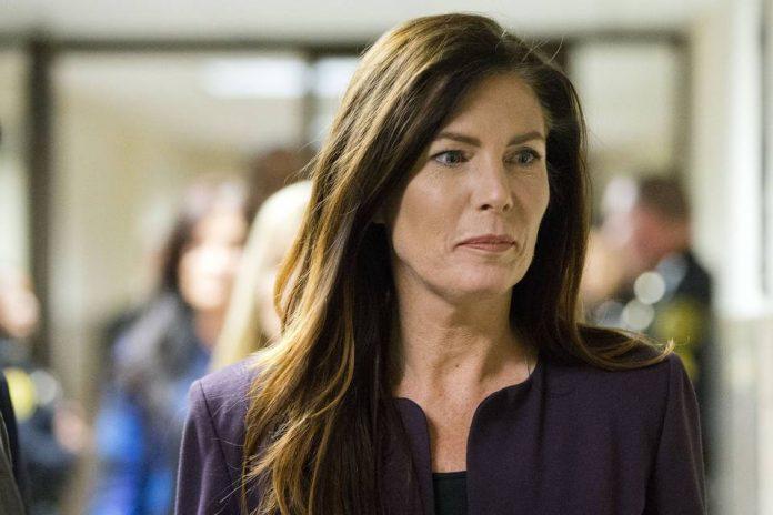 Kathleen Kane: Former PA Attorney General faces criminal sentence