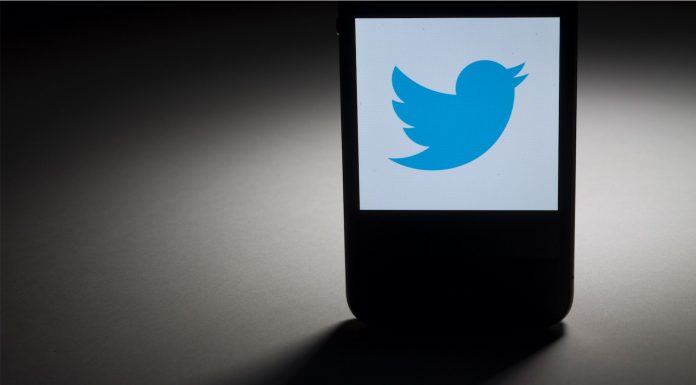 Twitter Stock Plummets Due to Lack of Bidders