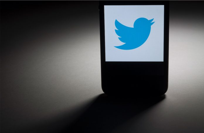 Twitter Stock Plummets Due to Lack of Bidders