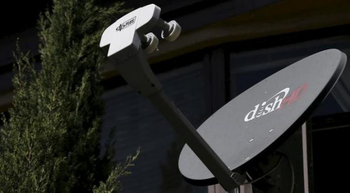 Dish Loses More Subscribers In 3Q