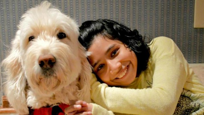 Fry V. Napoleon: Justices sympathetic to girl suing school over service dog