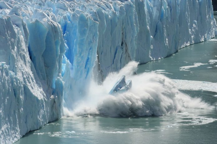 Researchers warn climate change severely underestimated