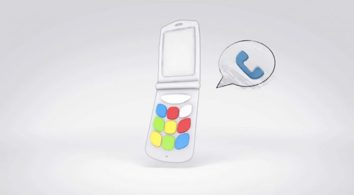 Google Voice May Be Getting A Refresh, Report