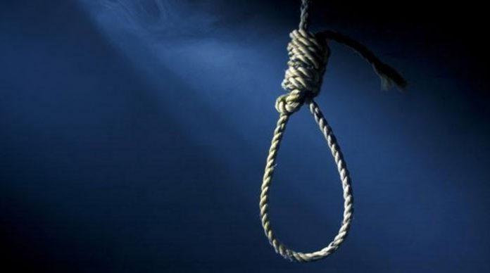 Kuwait executes Prince Abdullah Al Sabah for murdering another prince