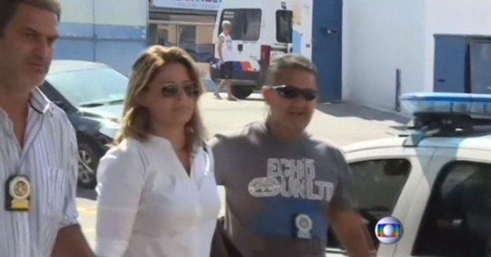 Kyriakos Amiridis: Greek ambassador 'murdered by wife and her lover'