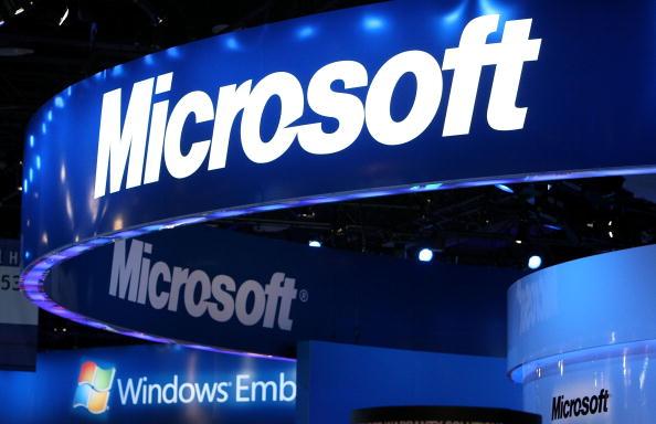 Microsoft buys canadian artificial intelligence startup Maluuba