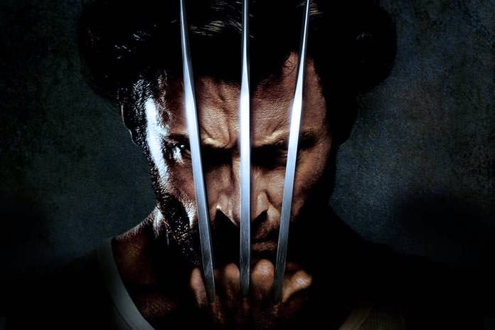 Researchers develop material with Wolverine's self-healing power!