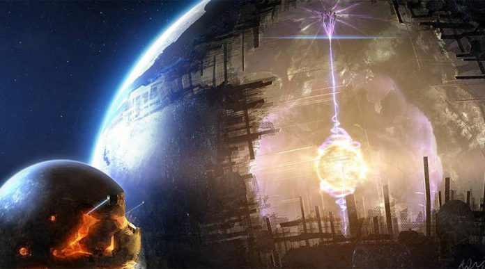 Researchers shocked to learn truth about 'alien megastructure' star
