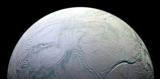 Enceladus Life may thrive in an underground ocean