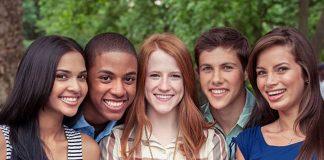 Researchers Now Think Adolescence Should Last Until Age 24