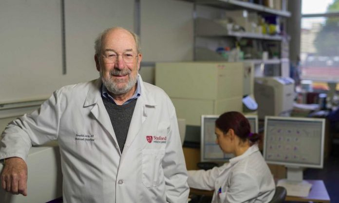 'Vaccine' Developed That Could Eliminate All Traces of Cancer (Research)