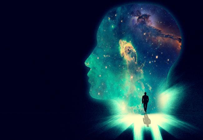 Research Reveals Truth About Premonitions That Accompany Déjà Vu