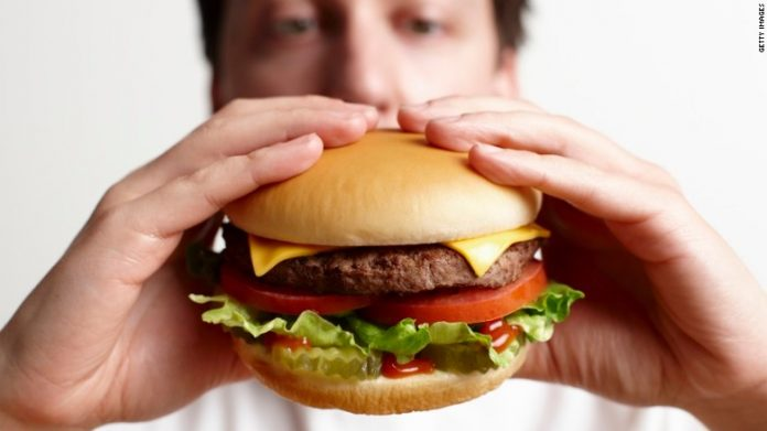 High-Protein Diet May Be Dangerous for Those at Risk of Heart Disease
