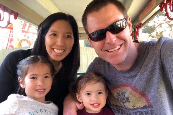 Tristan Beaudette fatally shot at Malibu Creek State Park