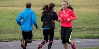 Regular exercise 'best for mental health', Says New Study