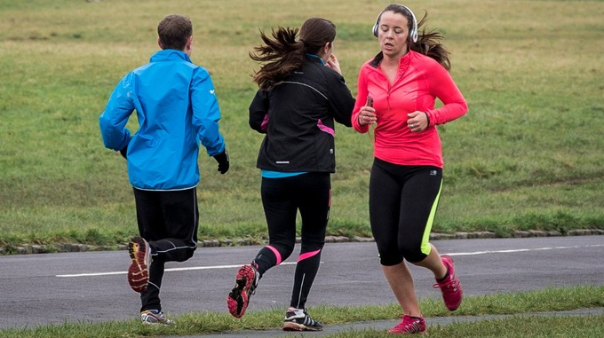 Regular exercise 'best for mental health', Says New Study