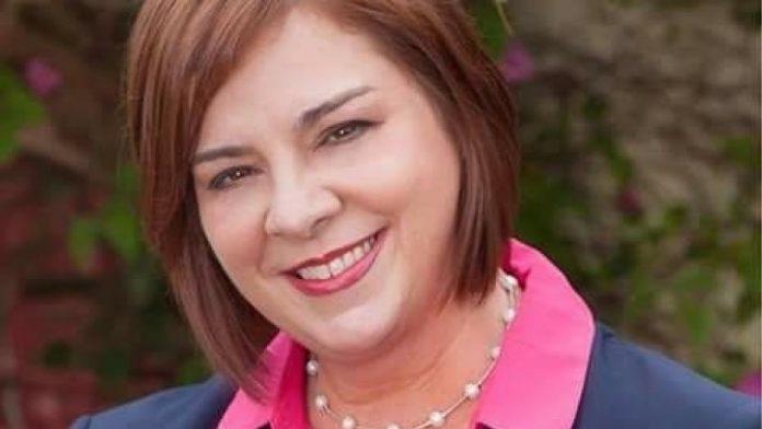April Freeman death: Florida congressional candidate April Freeman dies unexpectedly