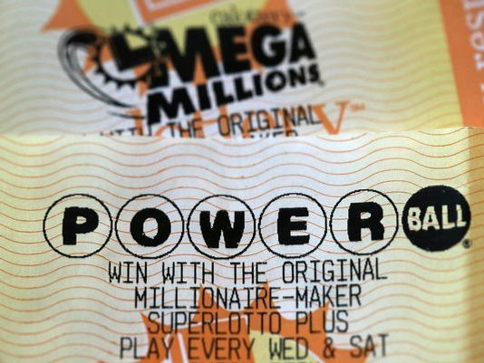 Unclaimed Lotto man reads, claims $50,000 lottery prize