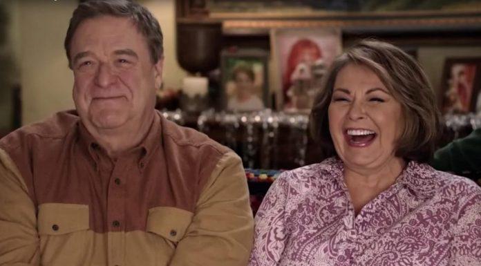ABC Regrets Firing Roseanne Barr, Report